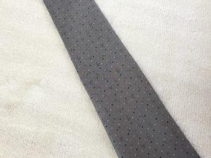 ネクタイのシミ抜きアフター